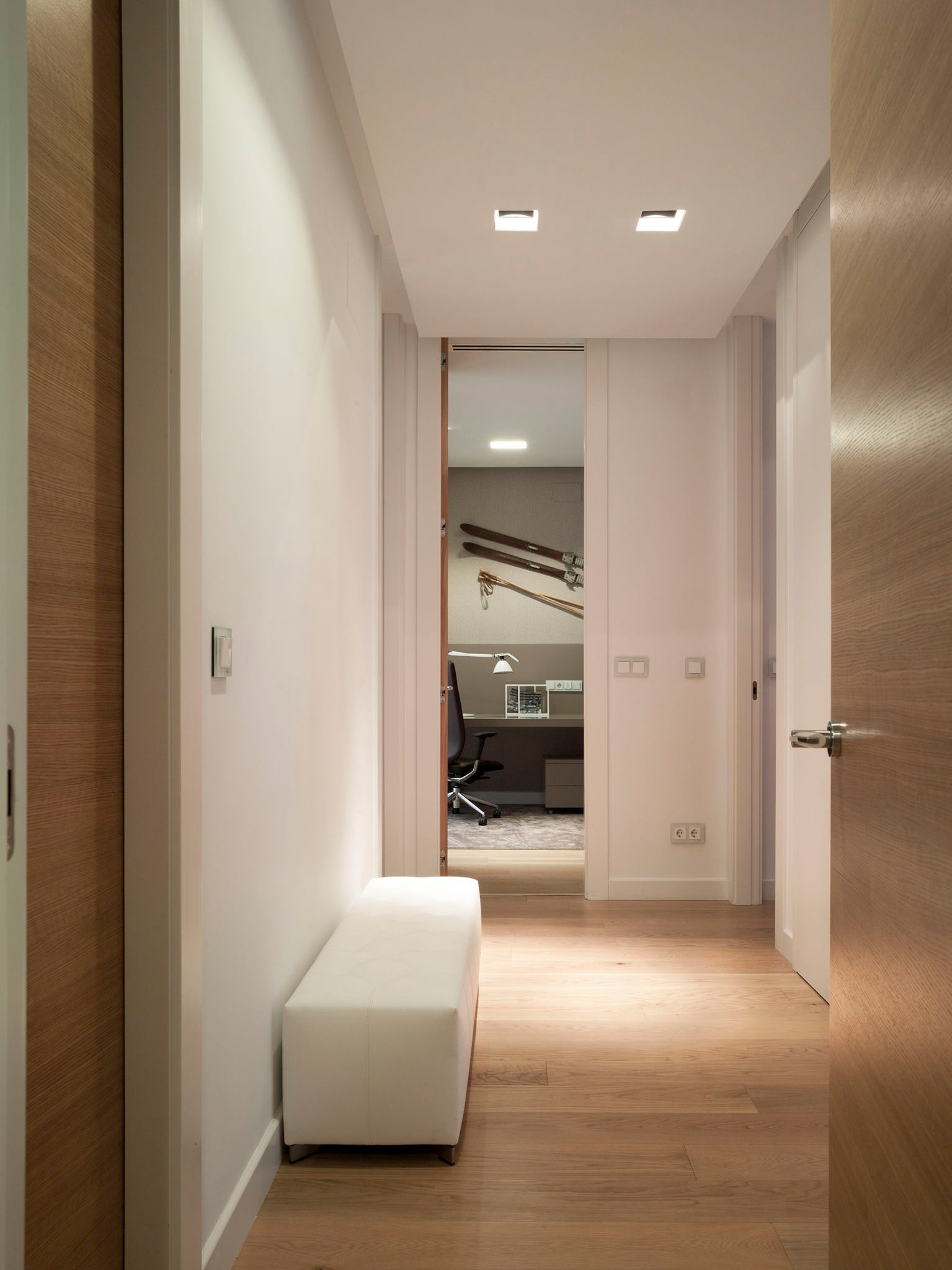reforma-residencial-interiorismo-11