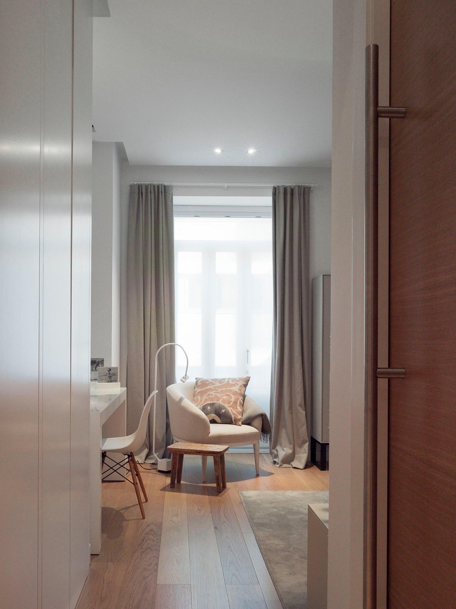 reforma-residencial-interiorismo-estudio