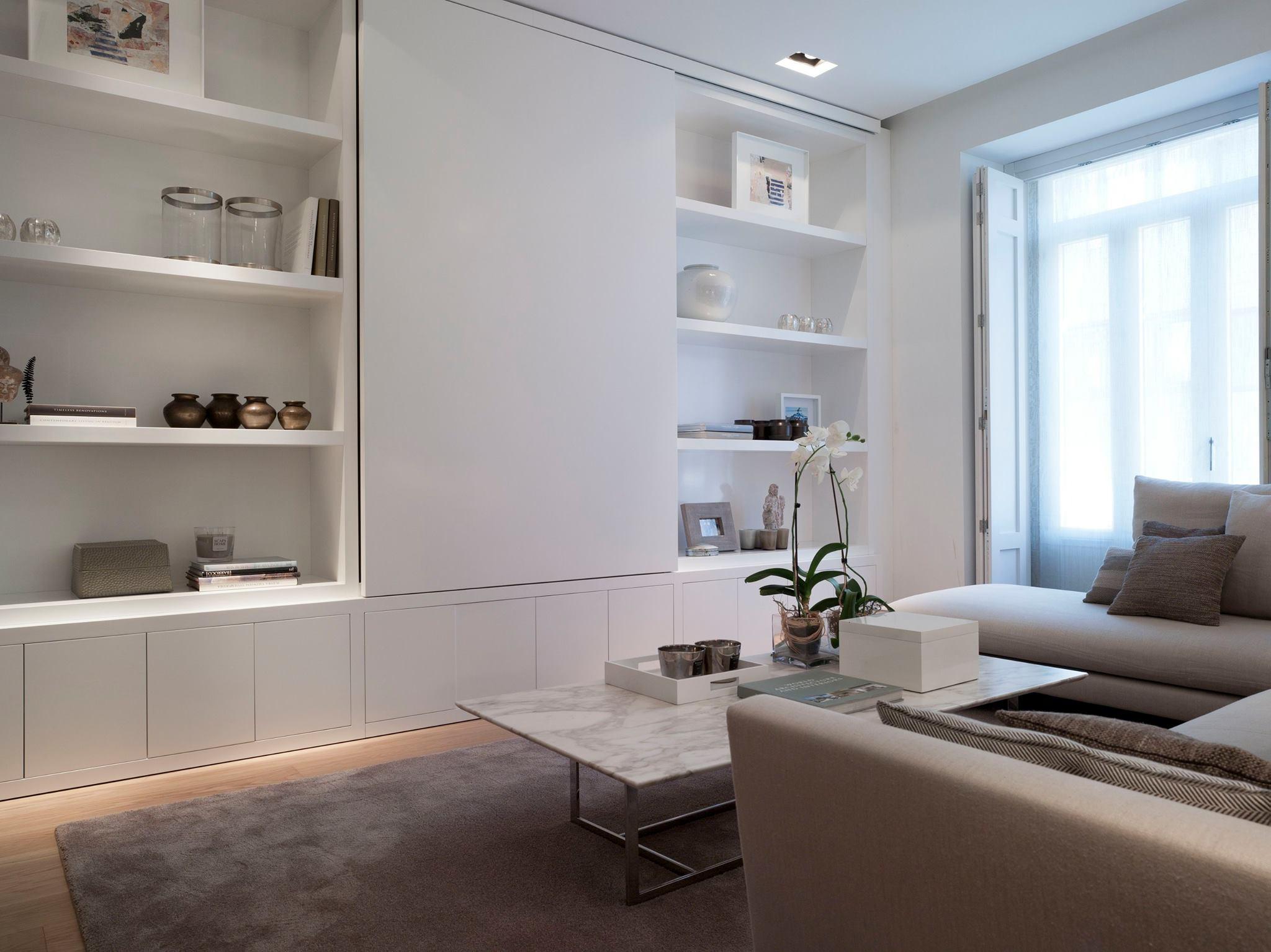 reforma-residencial-interiorismo-Salon