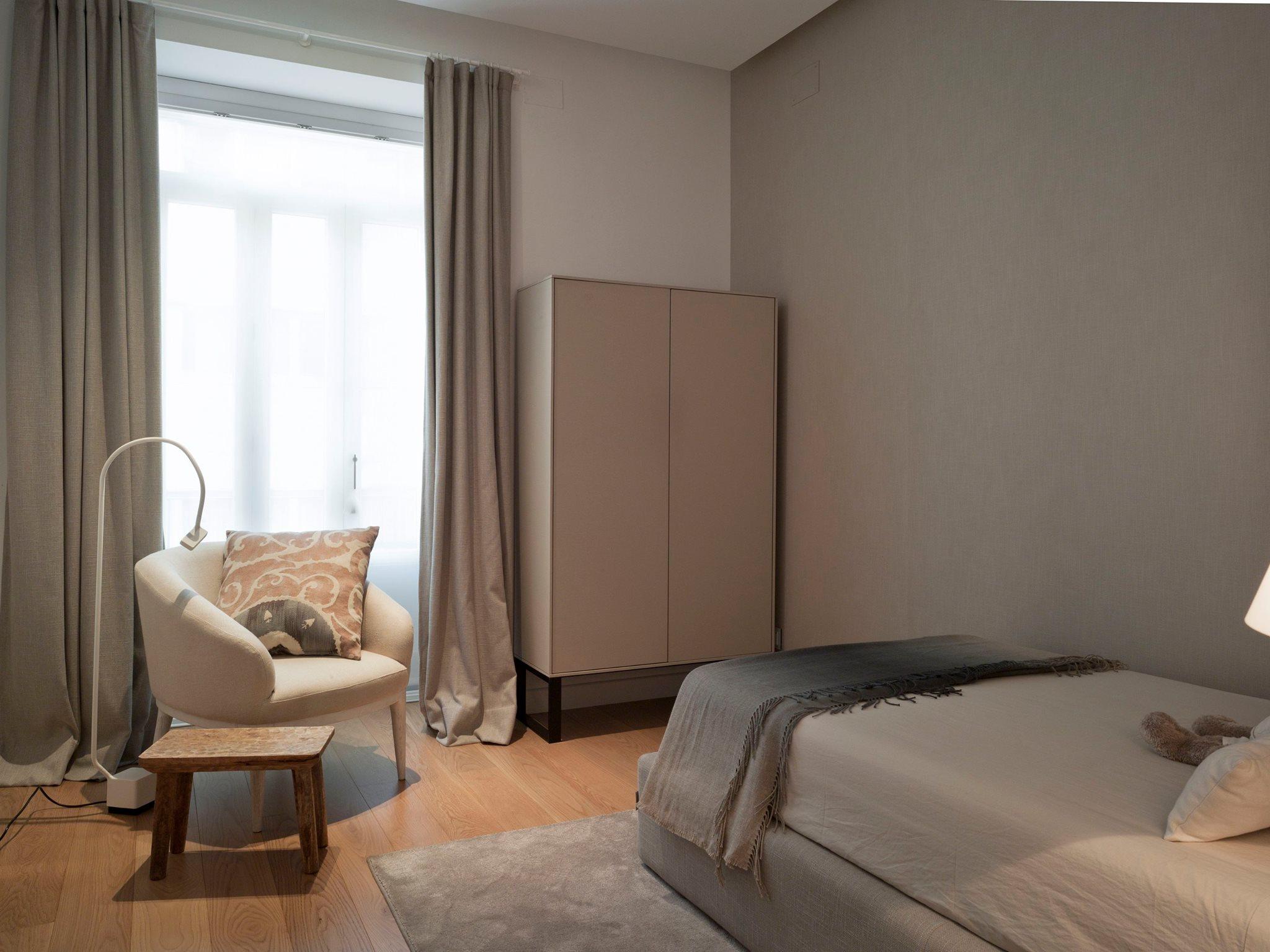 reforma-residencial-interiorismo-dormitorio