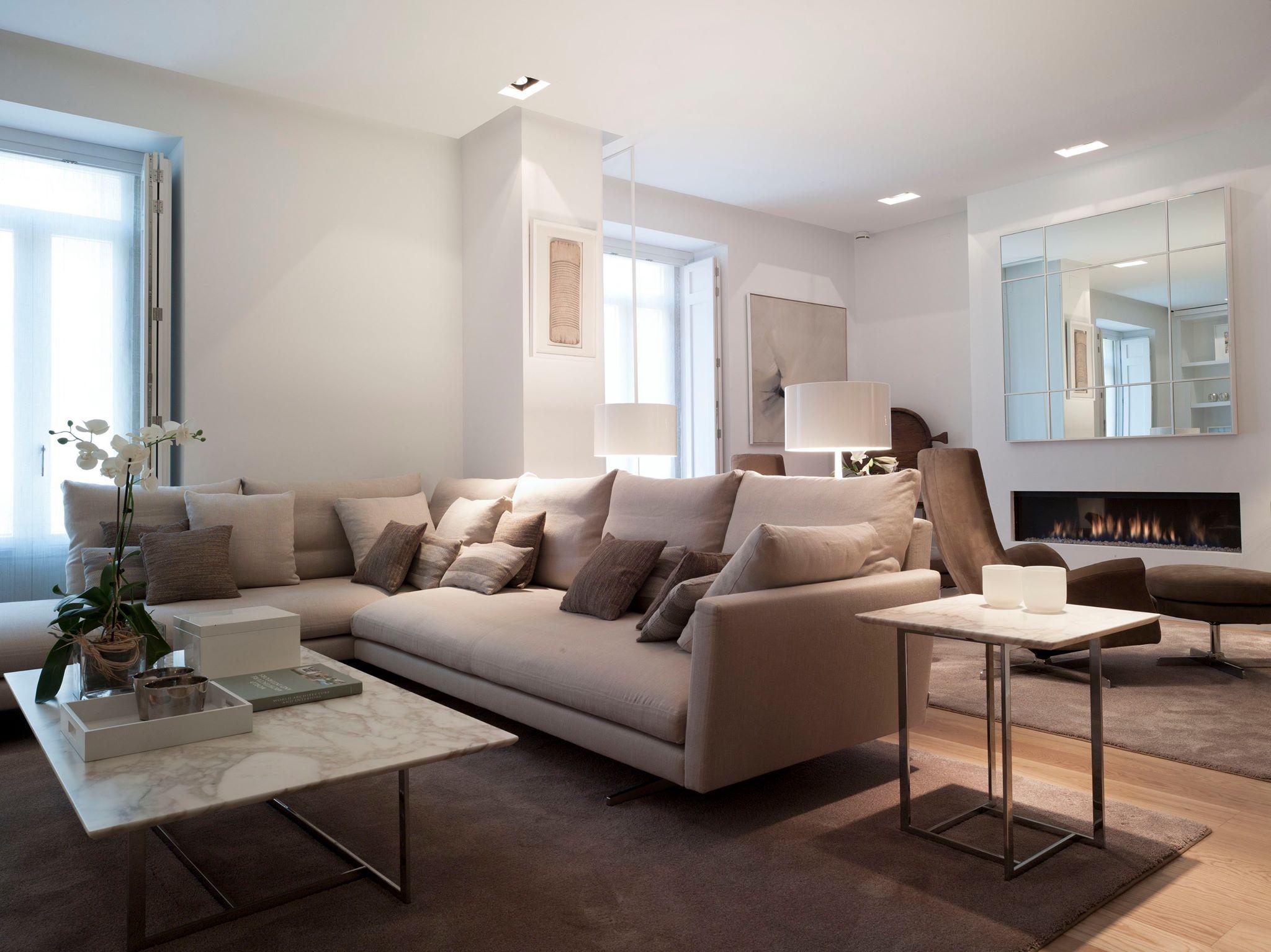 reforma-residencial-Salon