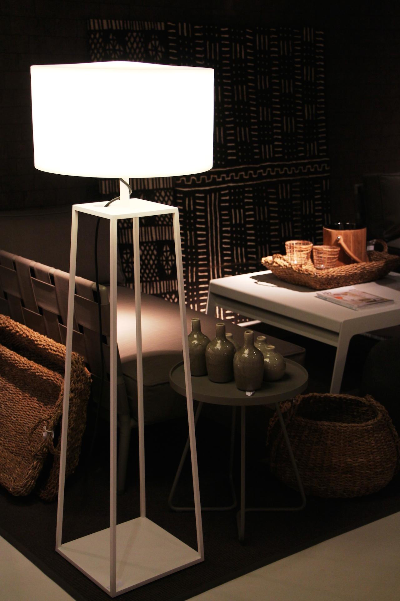 Interiorismo Showroom en Valencia, en Martí 5