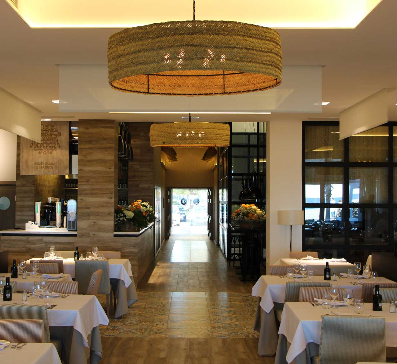 restaurante-decoración-facilisimo-Balandret-salon