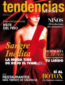 Revista Tendencias