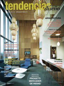 publicaciones interiorismo 21