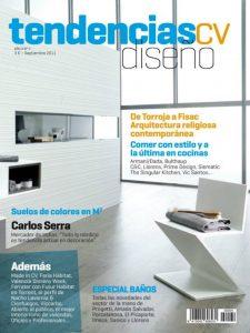 publicaciones interiorismo 3