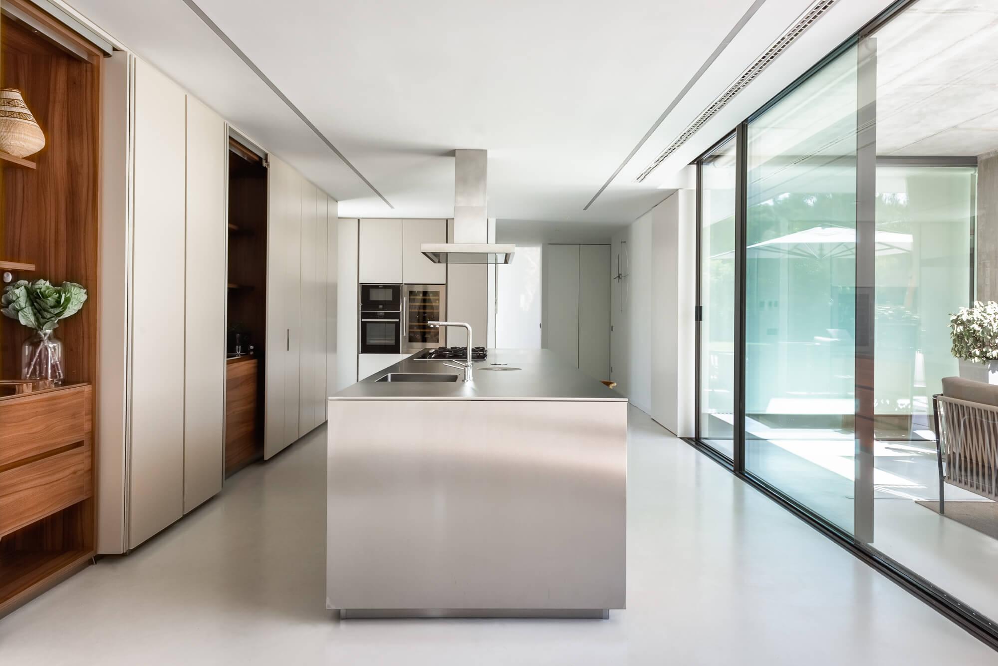 Interiorismo ideas y decoración en Campolivar 9