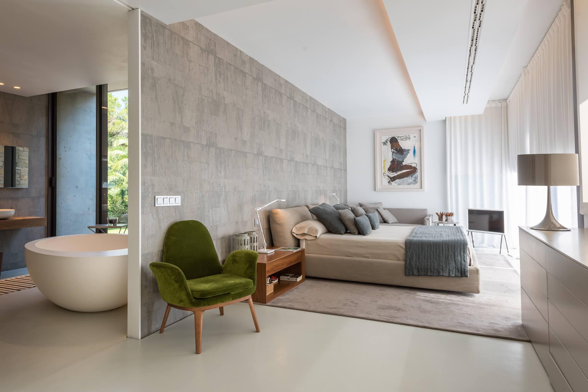 Interiorismo ideas y decoración en Campolivar 4