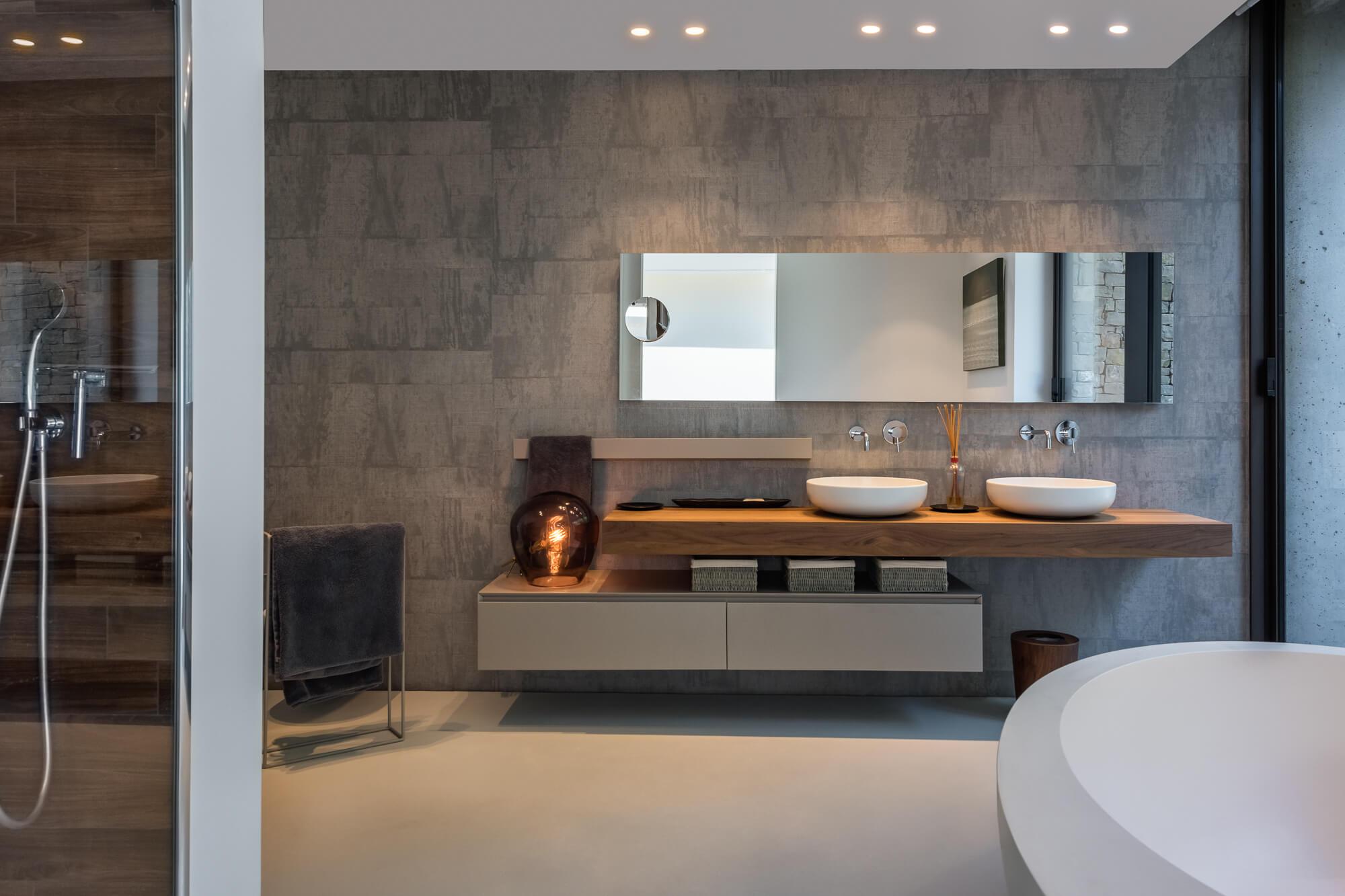 Interiorismo ideas y decoración en Campolivar 3